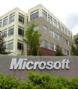 Microsoft75 Microsoft Money: How Do I Sign Up for Online Banking or Online Investing?