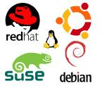 linux15 Important Concepts For Linux Beginners   Shells and Utilities